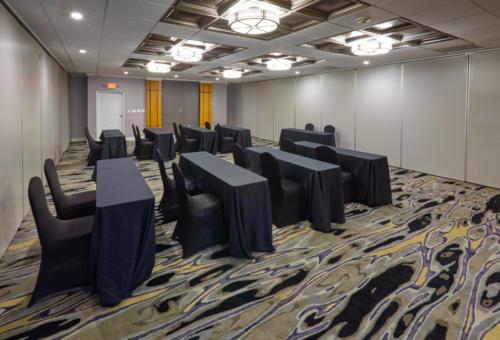 meetingroom4